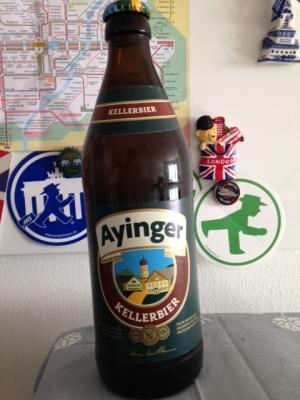 Ayingerkellerbier01.jpg