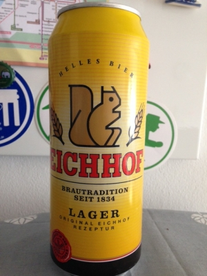 Eichhof01.jpg