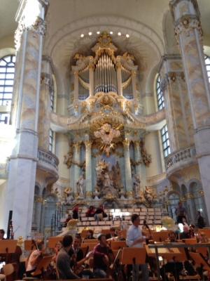 Frauenkirche01.jpg