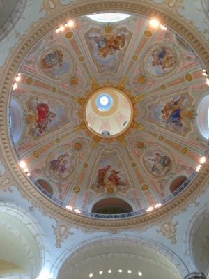 Frauenkirche03.jpg