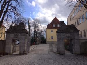 FreisingFussweg3.jpg