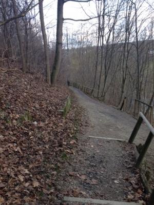 FreisingFussweg4.jpg