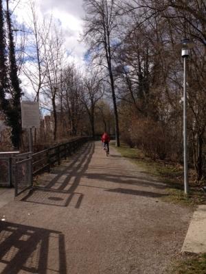 FreisingFussweg.jpg