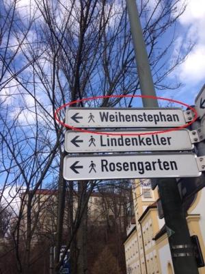 FreisingKanban.jpg