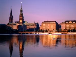 Hamburg_2.jpg