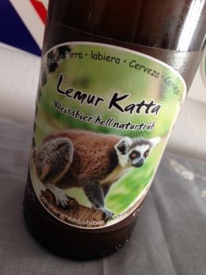 Lemurkatta02.jpg