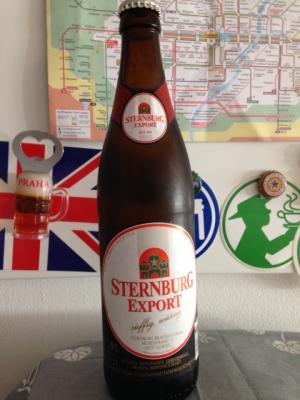 Sternburg01.jpg