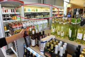 alkoholtankstellen.jpg
