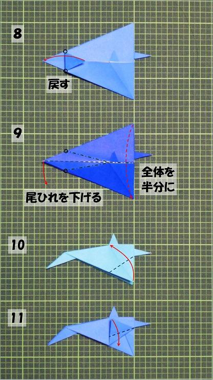Dolphin03.jpg