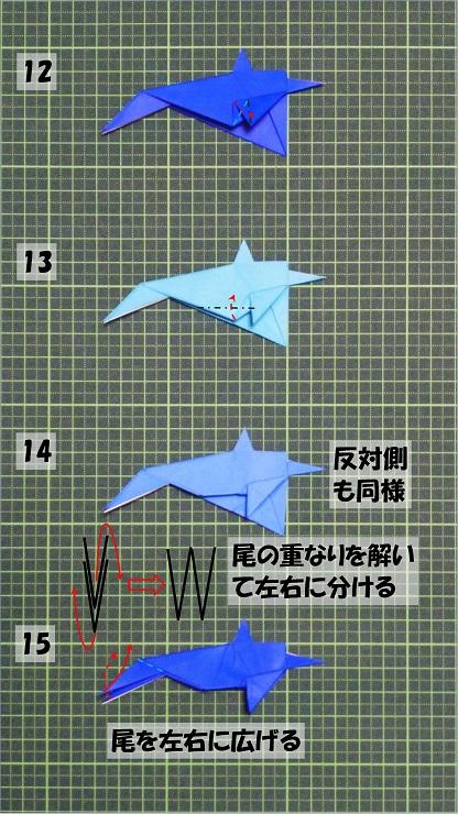 Dolphin04.jpg