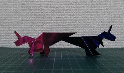 Tsintaosaurus400.jpg