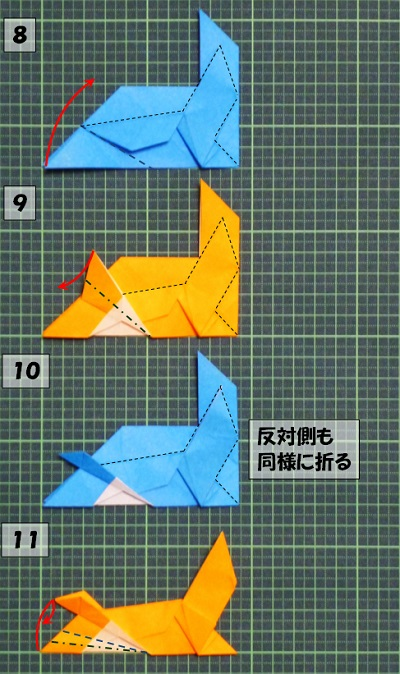 turtle_04_.jpg