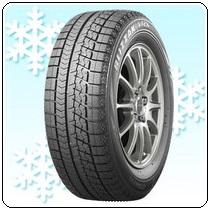blgsnowgoods_tire[1]