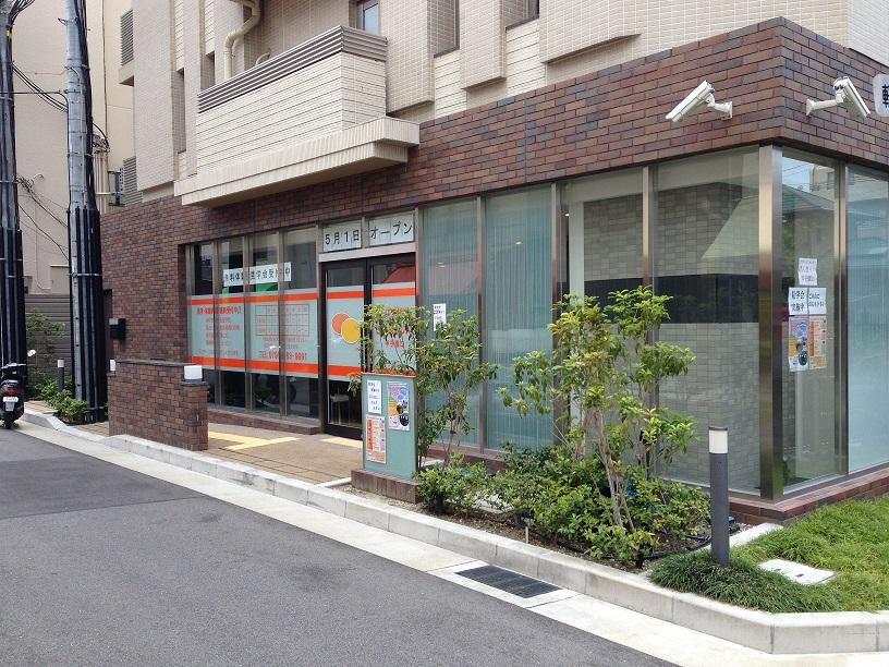 写真 2014-05-01 10 48 48