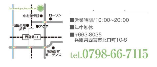 75910839_81.jpg