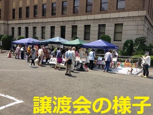 神奈川県庁33