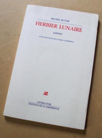 herbier lunaire 1