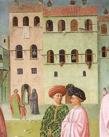 masolino-wikimedia.jpg