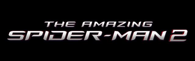 20140717_asm2_logo.jpg