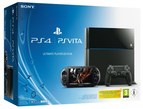 PS4Vita.jpg