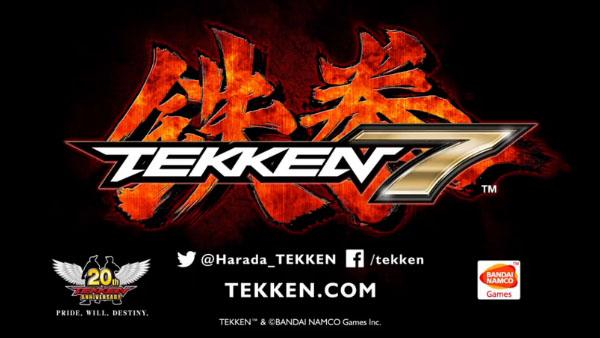 Tekken-7-Announce-Leaked.jpg