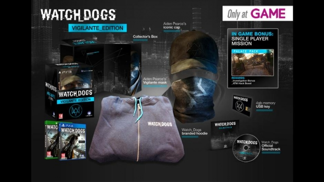 watch_dogs_premium_vigilante_edition.jpg