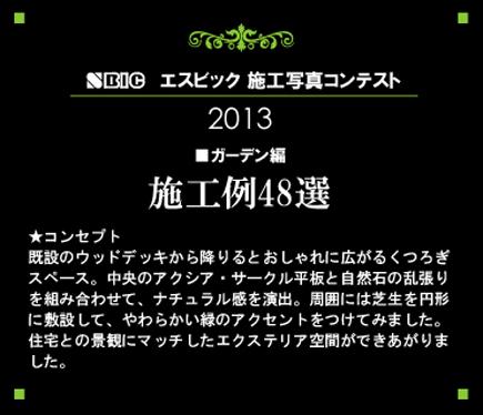 2013-1文字.ai