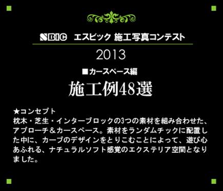 2013-2文字.ai