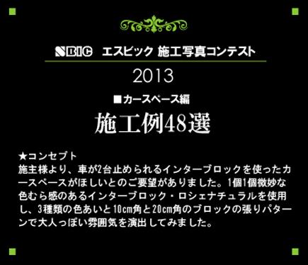 2013-3文字.ai