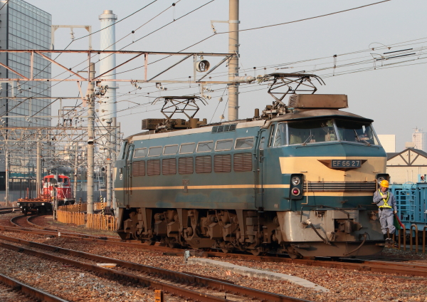 AM9P0990_1.jpg