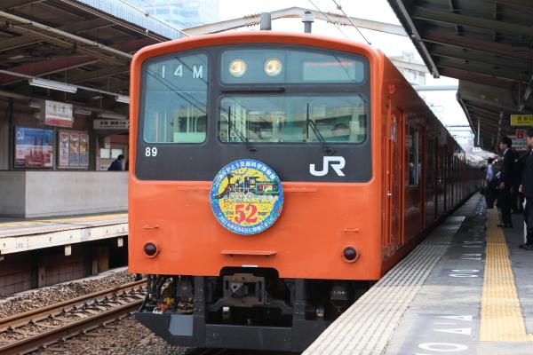 AM9P1610_1.jpg