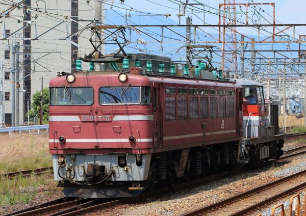 AM9P3052_1.jpg