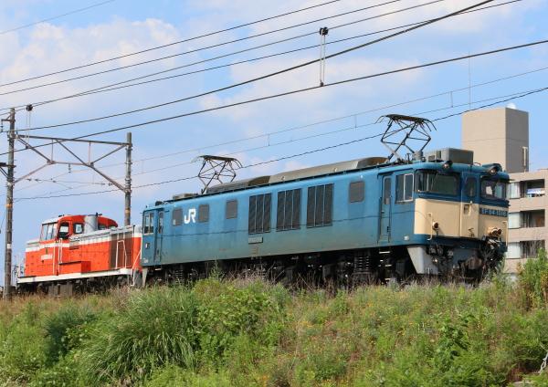 AM9P3060_1.jpg
