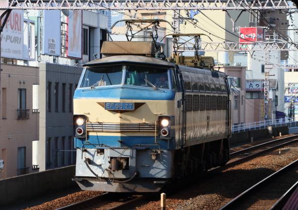 AM9P3091_1.jpg
