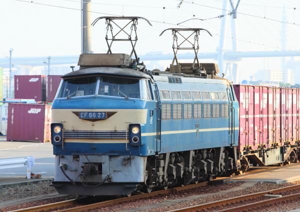 AM9P3140_1.jpg