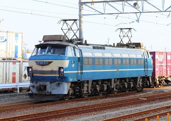 AM9P3143_1.jpg