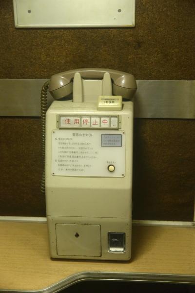 AM9P9079_1.jpg