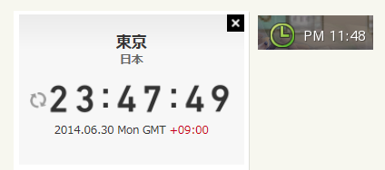 time1ch.png