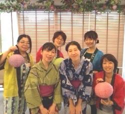 201408image (8)