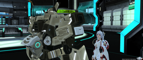 pso20140224_021344_010.png
