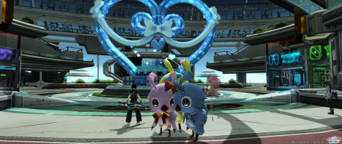 pso20140316_015035_001.png
