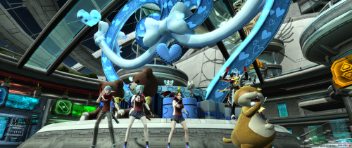 pso20140321_222516_000.png
