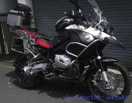 BMW_R1200_1.jpg