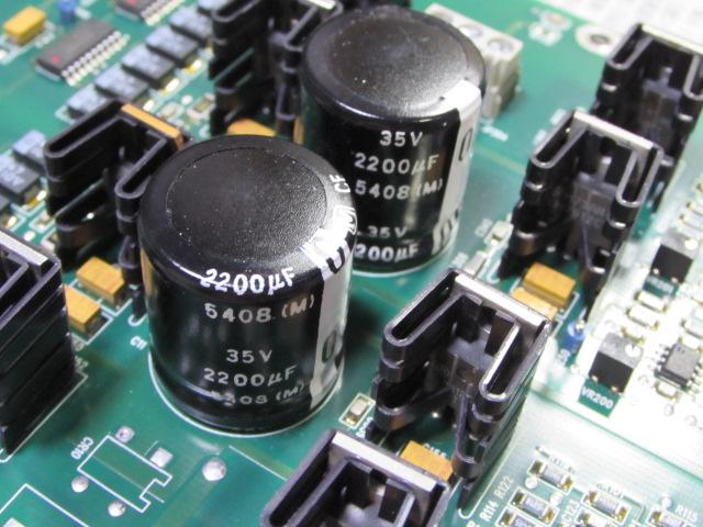 blog_import_53b8daaa38201.jpg