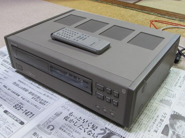 blog_import_53b8dab80ec9e.jpg