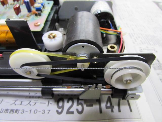 blog_import_53b8dabc91b20.jpg