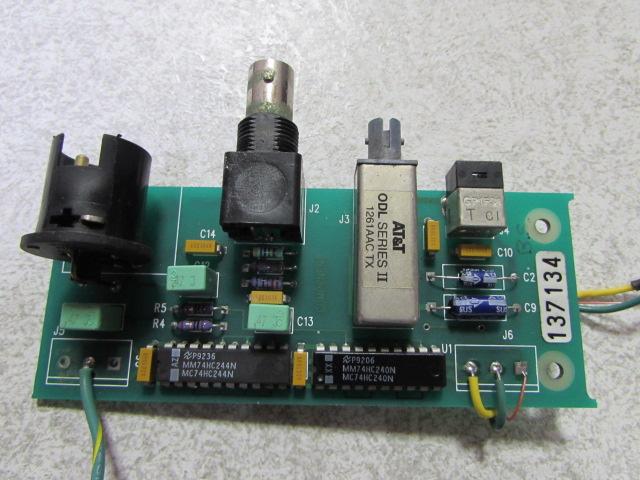 blog_import_53b8db322c827.jpg