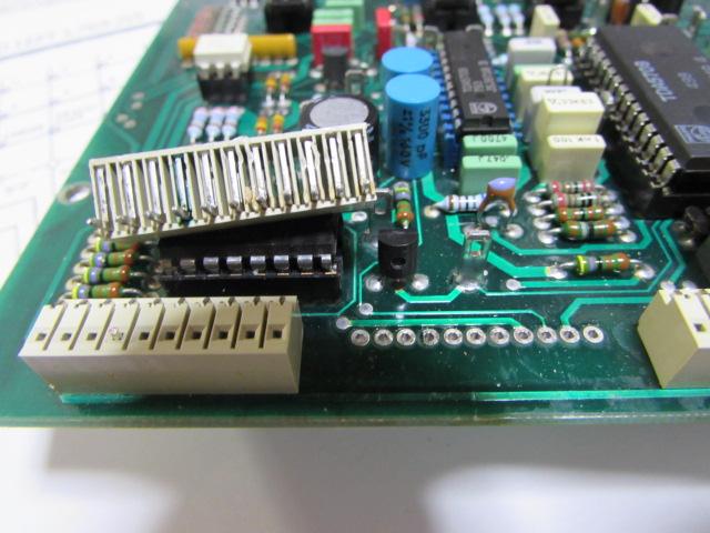 blog_import_53b8dbb387967.jpg
