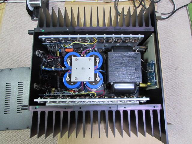 blog_import_53b8dbc204091.jpg