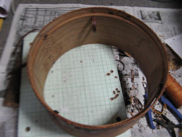 blog_import_53b8dbc951fe2.jpg